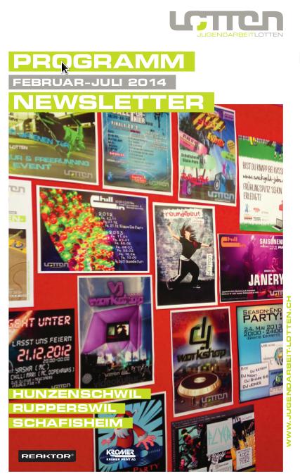 14_Newsletter_Cover