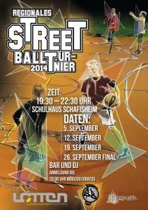 14_Streetball_Turnier_web
