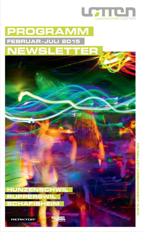 15_Newsletter_RJL-Titelbild