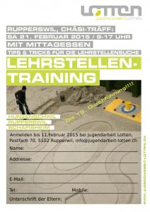 15_lehrstellentraining_flyer_web