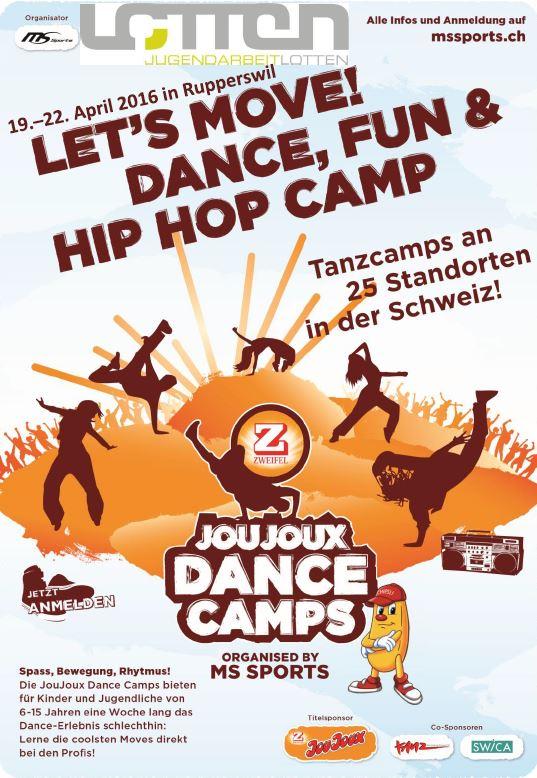 1604Dancecamp_2_Rupperswil
