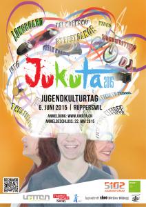 JUKUTA_Plaki_A4