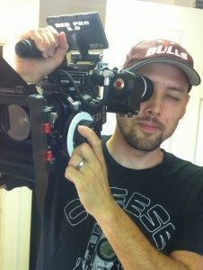 Peter_Oberth_with_RED_Epic_Camera