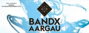 bandx-aargau
