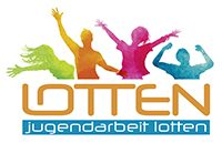 Regionale Jugendarbeit Lotten