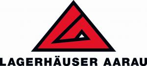lagerhaeuser_aarau
