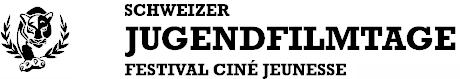 Logo Jugendfimtage