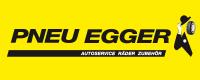 logo_pneuegger